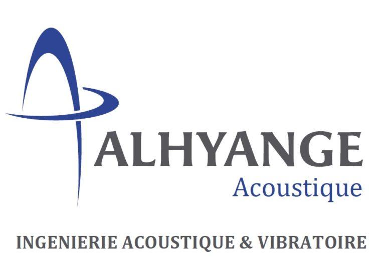 ALHYANGE_Acoustique