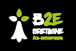 B2E bretagne éco-entreprises