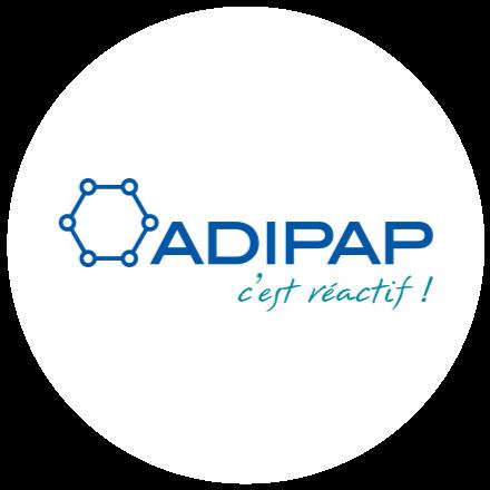 ADIPAP