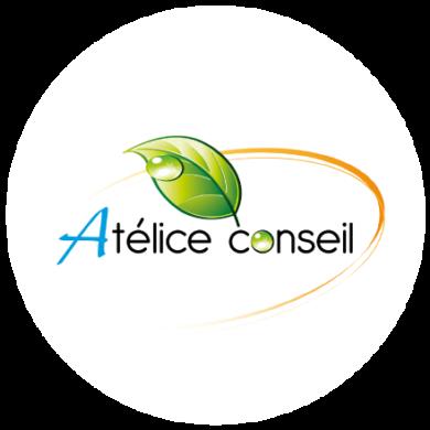ATELICE CONSEIL