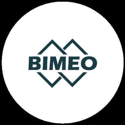 BIMEO