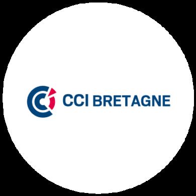 CCI BRETAGNE