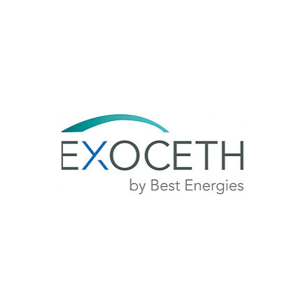 EXOCETH