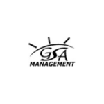 GSA MANAGEMENT