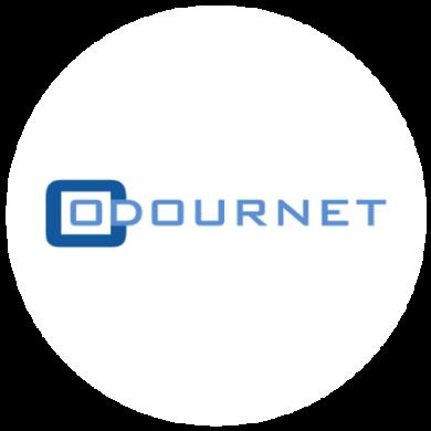 ODOURNET