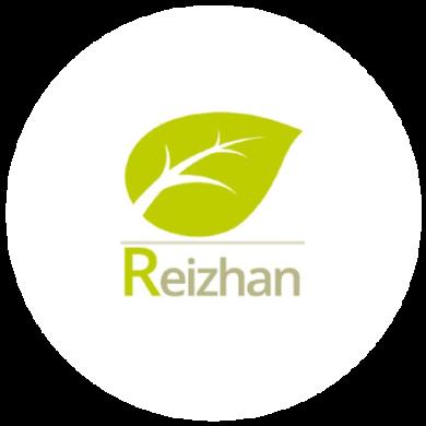 REIZHAN