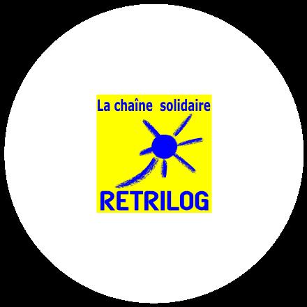 RETRILOG