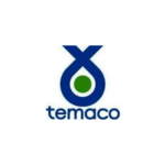 TEMACO