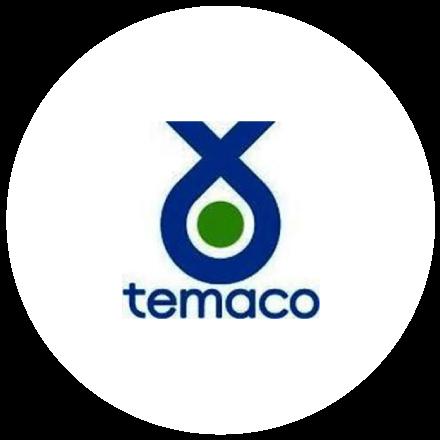 TEMACO