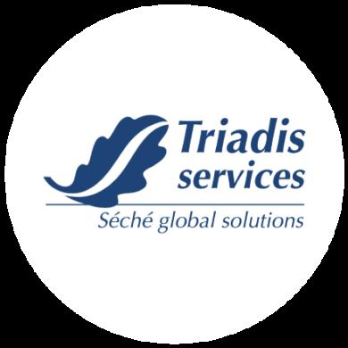 TRIADIS SERVICES