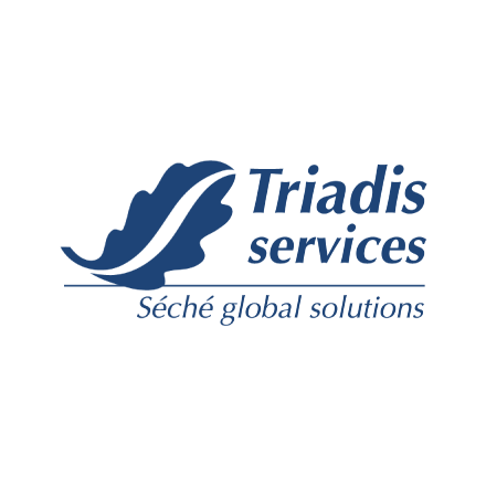 TRIADIS SERVICES