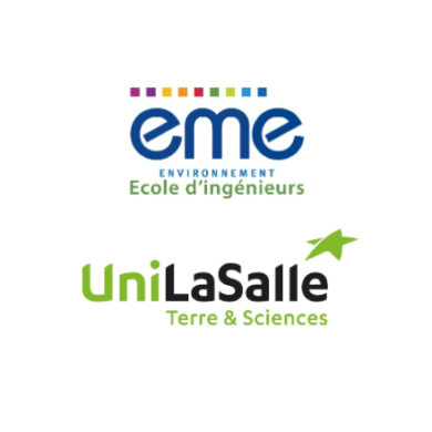 EME - UNILASALLE