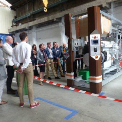 solution naoden biomasse chaleur renouvelable
