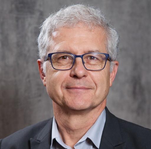 Jean-Francois Commaille