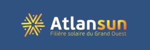 ATLANSUN