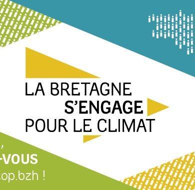 Breizh cop - climat
