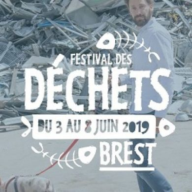 festival-dechets-2019