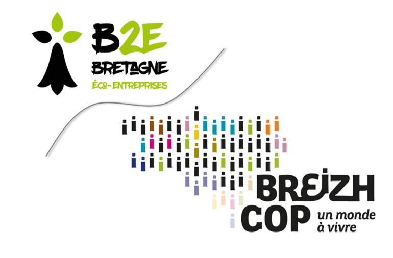 Mobilisation Breizh Cop - B2E