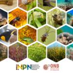 100 chiffres biodiversité