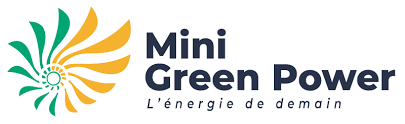 Mini Green Power