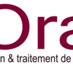 logo_orak
