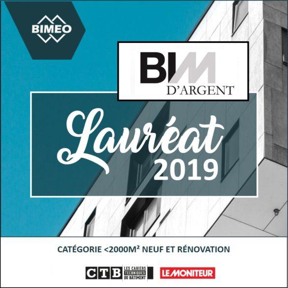 Lauréat-BIM-DArgent
