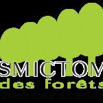 Smictom des Forêts