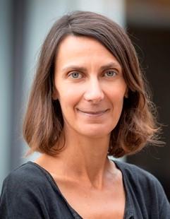GOURVES Nathalie