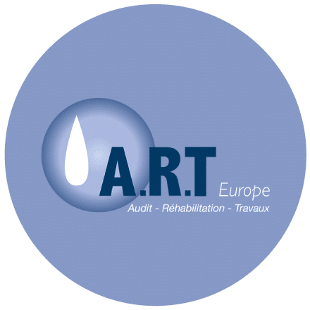 Logo ART Europe adhérent B2E