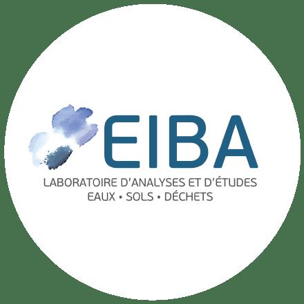 Logo EIBA adhérent B2E