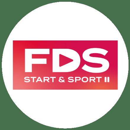 Logo FDS adhérent B2E