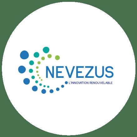 Logo NEVEZUS adhérent B2E