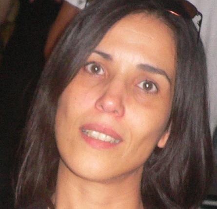 THOMAS Zahra