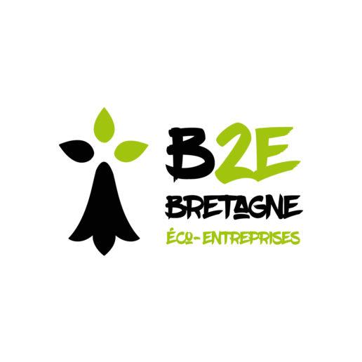 Réunion Bureau B2E n°4