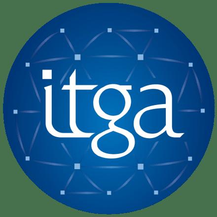 Logo ITGA adhérent B2E