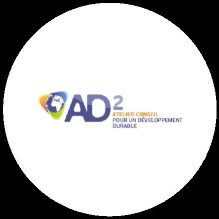 Logo AD2