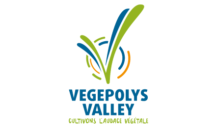 Logo Vegepolys Valley