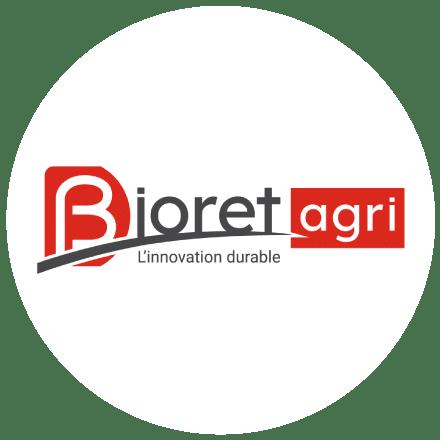 Bioret Agri B2E