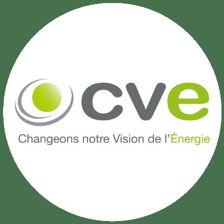 Logo CVE B2E