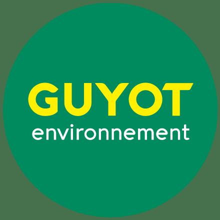 Guillot Environnement B2E